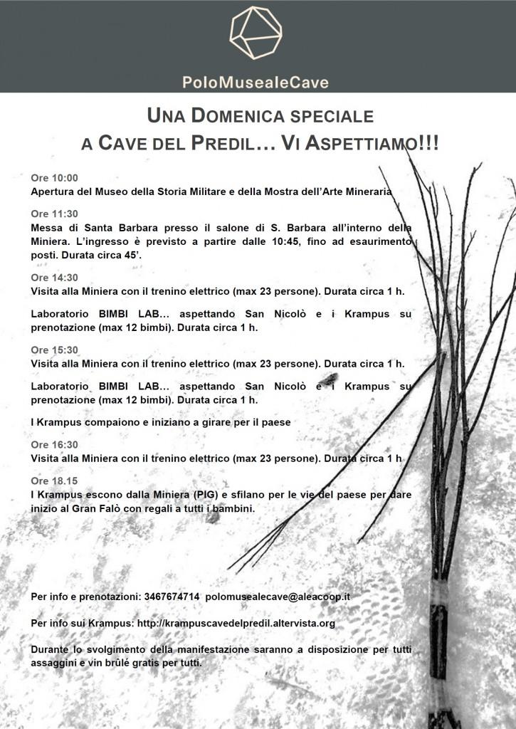 cave-del-predil_4-dicembre